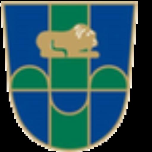 cropped-logo-ks-trebnje.png