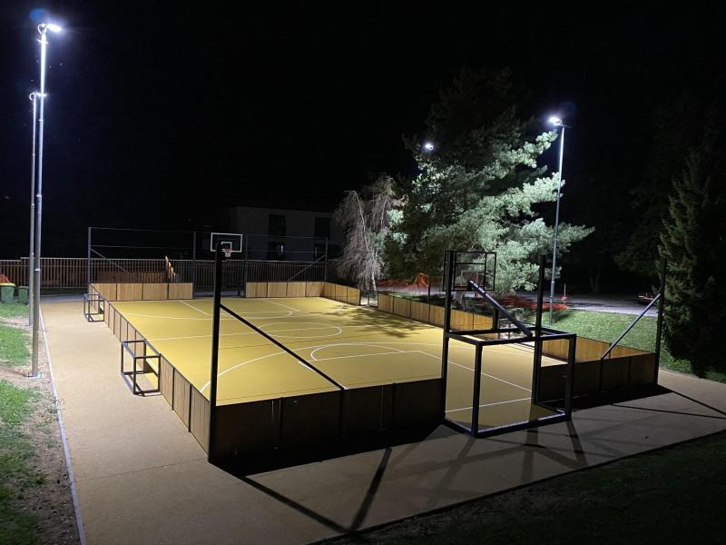 rekreacijski-park1