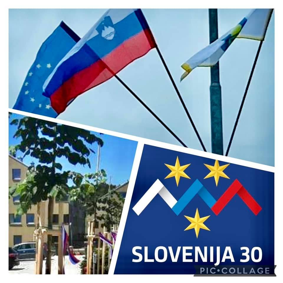 slovenija-30let
